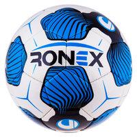 Мяч футбольный Cordly Snake Ronex Sky