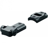 База Leupold STD Browning X-Bolt 2-PC Matte