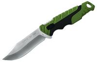 656GRS Нож Buck Pursuit Large