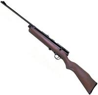 Пневматическая винтовка Shanghai QB78