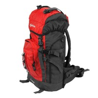 Рюкзак KingCamp Polar 45 Red