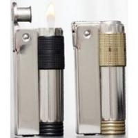 Зажигалки, Зажигалка IMCO 67001