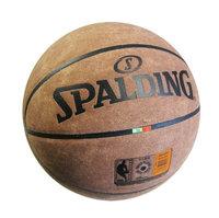 Баскетбольные мячи, Мяч баскетбольный Spalding №7
