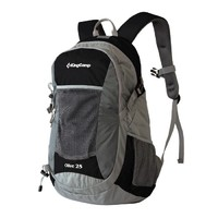 Рюкзак KingCamp Olive 25 Black