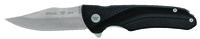 840BKS1 Нож Buck Sprint Select черный