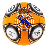 Мяч футбольный Grippy G-14 Real Madrid