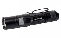 Ручные универсальные фонари (тактические), Фонарь Fenix LD12 Cree XP-G2 (R5)