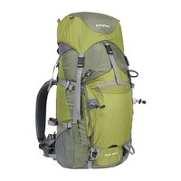 Рюкзак KingCamp Peak 45+5 Green
