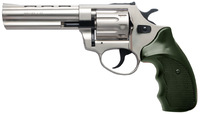 Пистолет под патрон флобера PROFI 4.5 (пластик сатин)