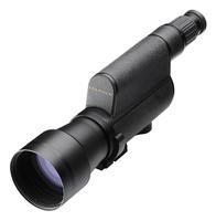 110826 Труба подзорная Leupold Mark4 20-60x80 Spotting scope black TMR