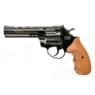 Profi, Пистолет под патрон флобера PROFI 4.5 (бук)