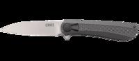 K350KXP Нож CRKT Slacker™