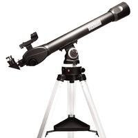 Телескоп Bushnell 800х70 Voyager рефлектор