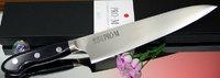 Кухонный нож Kanetsugu Pro-M Шеф 180мм