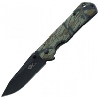 Нож Sanrenmu 7010LUI-SGX