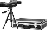 170756 Труба подзорная Leupold SX-1 Ventana 2 15-45x60mm Kit Black