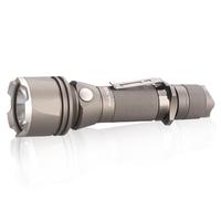 Тактический фонарь Fenix TK22 Cree XM-L2 T6 LED