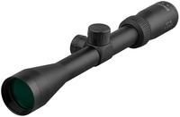 Прицел Discovery Optics VT-R 3-12x40 (25.4 мм, без подсветки)
