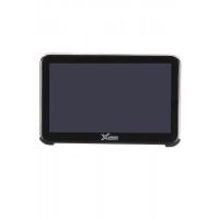 Автомобильный GPS-навигатор X-Vision XG709AB