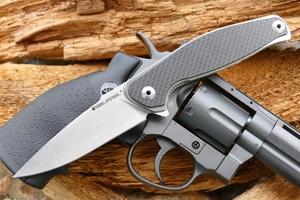 Складные ножи, Нож Realsteel E771 Sea eagle