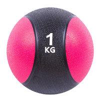 Mедицинские мячи (медболы), Мяч медицинский (медбол) SC-87034-1