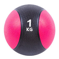 Мяч медицинский (медбол) SC-87034-1