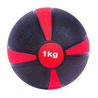Мяч медицинский (медбол) SC-87273-1
