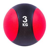 Мяч медицинский (медбол) SC-87034-3