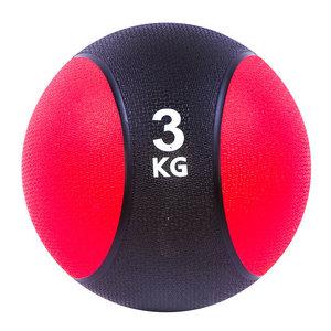 Mедицинские мячи (медболы), Мяч медицинский (медбол) SC-87034-3