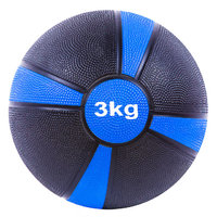 Мяч медицинский (медбол) SC-87273-3