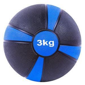 Mедицинские мячи (медболы), Мяч медицинский (медбол) SC-87273-3