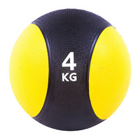 Мяч медицинский (медбол) SC-87034-4