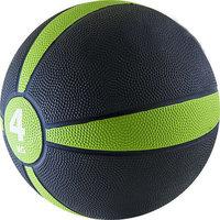 Mедицинские мячи (медболы), Мяч медицинский (медбол) SC-87273-4