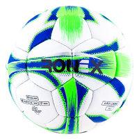 Мяч футбольный Grippy Ronex-Joma4 green
