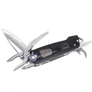 751bkxb нож buck approach ножи victorinox в нижнем новгороде