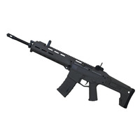 Штурмовая винтовка A&K Masada Black