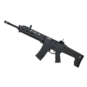A&K, Штурмовая винтовка A&K Masada Black