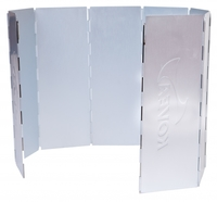 Ветрозащитный экран Kovea KA-0101 Folding Windscreen