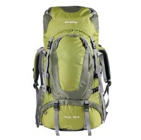 Рюкзак KingCamp Peak 60+5 Green