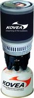 Газовые горелки, Газовая горелка Kovea KB-0703W Alpine Pot Wide