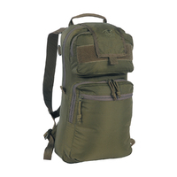 Рюкзак TASMANIAN TIGER Roll Up Bag olive
