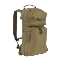 Рюкзак TASMANIAN TIGER Roll Up Bag khaki