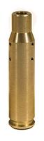 Лазерный патрон для холодной пристрелки АМБА-ХП-7,62х39