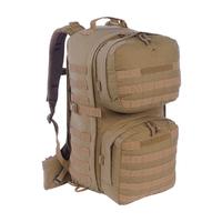 Рюкзак TASMANIAN TIGER Patrol Pack MK2 coyote brown
