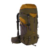 Рюкзак TASMANIAN TIGER Tac Pack 45 olive