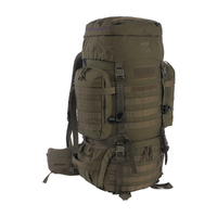 Рюкзак TASMANIAN TIGER Raid Pack MKIII olive