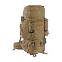 Рюкзак TASMANIAN TIGER Raid Pack MKIII khaki