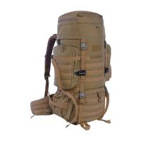 Рюкзак TASMANIAN TIGER Raid Pack MKIII coyote brown