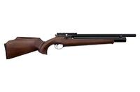 Пневматическая винтовка Хортиця Classic 4,5 мм