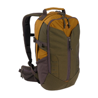 Рюкзак TASMANIAN TIGER Tac Pack 22 olive